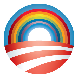 Obama Hasn't Betrayed The Gay Rights Movement ...